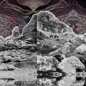 All Them Witches – Dying Surfer Meets His Maker (New West Records)