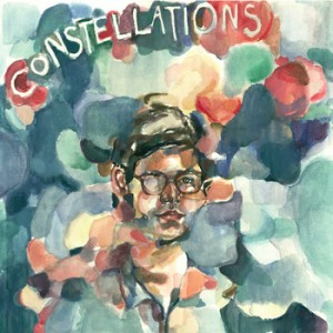 Antarctica Takes It! – Constellations (How Does It Feel to Be Loved?)