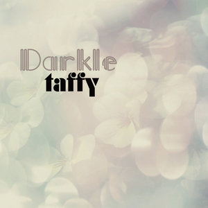 Taffy – Darkle (Club AC30)