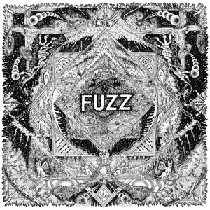 Fuzz - II (In the Red)