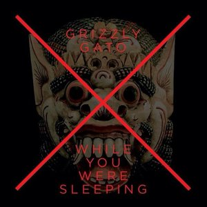 Grizzly Gato – While You Were Sleeping (Sub-Bombin Records)