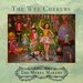 The Wee Cherubs: The Merry Makers (Optic Nerve Recordings)