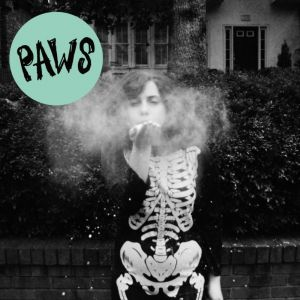 PAWS – Youth Culture Forever (FatCat)