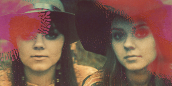 First Aid Kit @ O2 Academy, Bristol 27.11.12