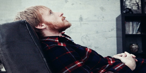 Kevin Devine Releases New Album