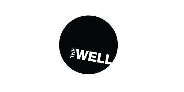 Music Venue, The Well, in Leeds Set To Close.