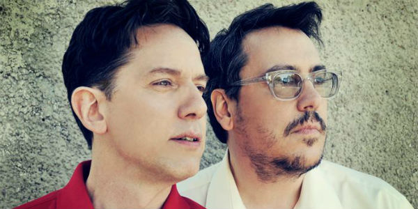 Interview: They Might Be Giants