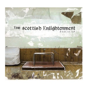 The Scottish Enlightenment - Pascal (Armellodie)